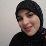 شيماء - السماوة