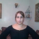 سارة - وهران