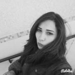 نهاد - سليانة