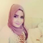 عيدة - تونس العاصمة