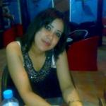 نادية - الشهيد عزمي