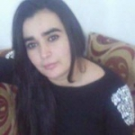 إيمان - Qaşr Awlād Sa'īd