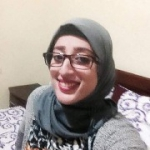 مريم - المحمدية