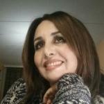 رانية - مرس الخير