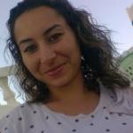 زينب - تونس العاصمة