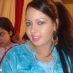 كريمة - عمان