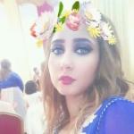 وفاء - دار المعاتكة