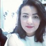 وفاء - برج التركي