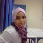 منى - دار بوعزة