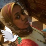 سميرة - الإسكندرية