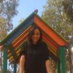 ليلى - وهران