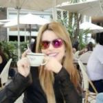 إيمان - الدار البيضاء