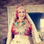 فدوى - بنغازي