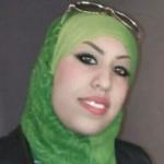 زينب - دار محمد بن علي