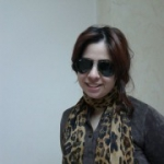 أميرة - حلوان