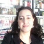 نادية - الفروانية