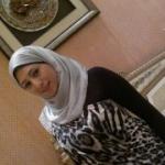 هاجر - القاهرة