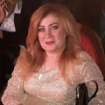دردشة مع مريم من القاهرة