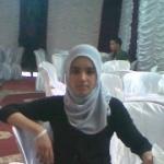 ليلى - مراكش