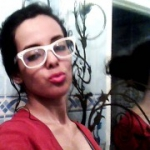 ليلى - تونس
