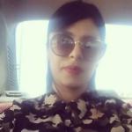هاجر - سيدي سليمان الشرارة