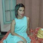 سارة - المضيق
