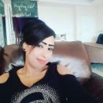 حنان - اسكان أبو نصير