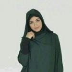 ليلى - الفقيه بن صالح