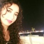 سليمة - الدار البيضاء