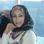 مليكة - مراكش