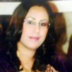 عائشة - جبنيانة