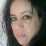 حنان - العرائش