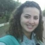 وفاء - الشامية