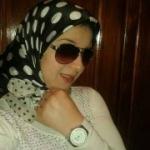 نادية - سوس ماسة درعة