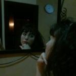 عائشة - قالمة