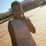 نادية - وجدة انغاد