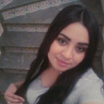 شيماء - أبو ظبي
