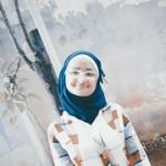 روعة - حلب