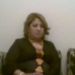 نادية - رأس الخيمة