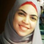 فاطمة - القاهرة