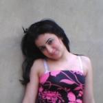فاطمة الزهراء - بيروت