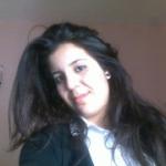 لبنى - تونس العاصمة