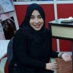 زينب - الهراويين