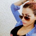 ليلى - سوسة
