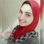 أمينة - Abu Kebîr