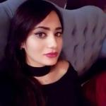 محبوبة - تونس العاصمة