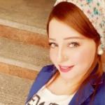 أميرة - المنصورة