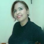 نزهة - مراكش