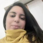 مريم - Villaverla