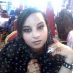مريم - كلميم